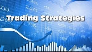 10 Best Ways To Learn Stock Market Trading