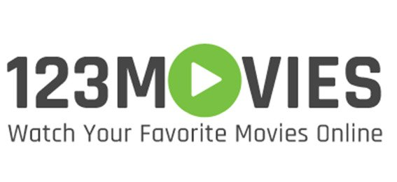 123movies Online – Understand The Core Concepts Now!