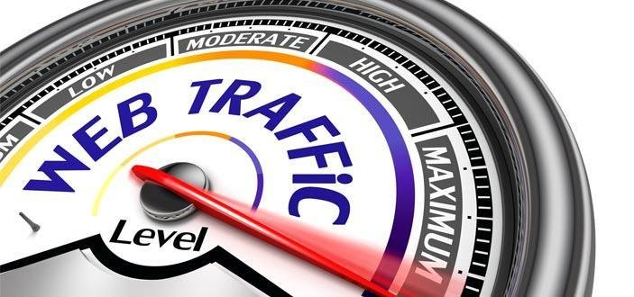 5 Ways To Immediately Improve Your Website Traffic | Meta Ppc Keywords