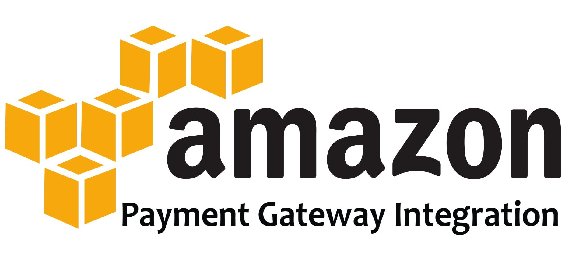 Amazon Integration For E-commerce