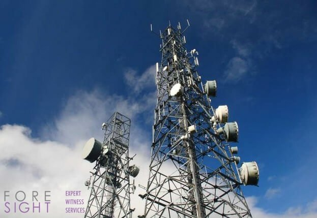 Are You Thinking Of Making Effective Use Of Cell Site Analysis Expert?
