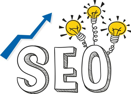Attain More Leads In Your SEO Promotional Campaign