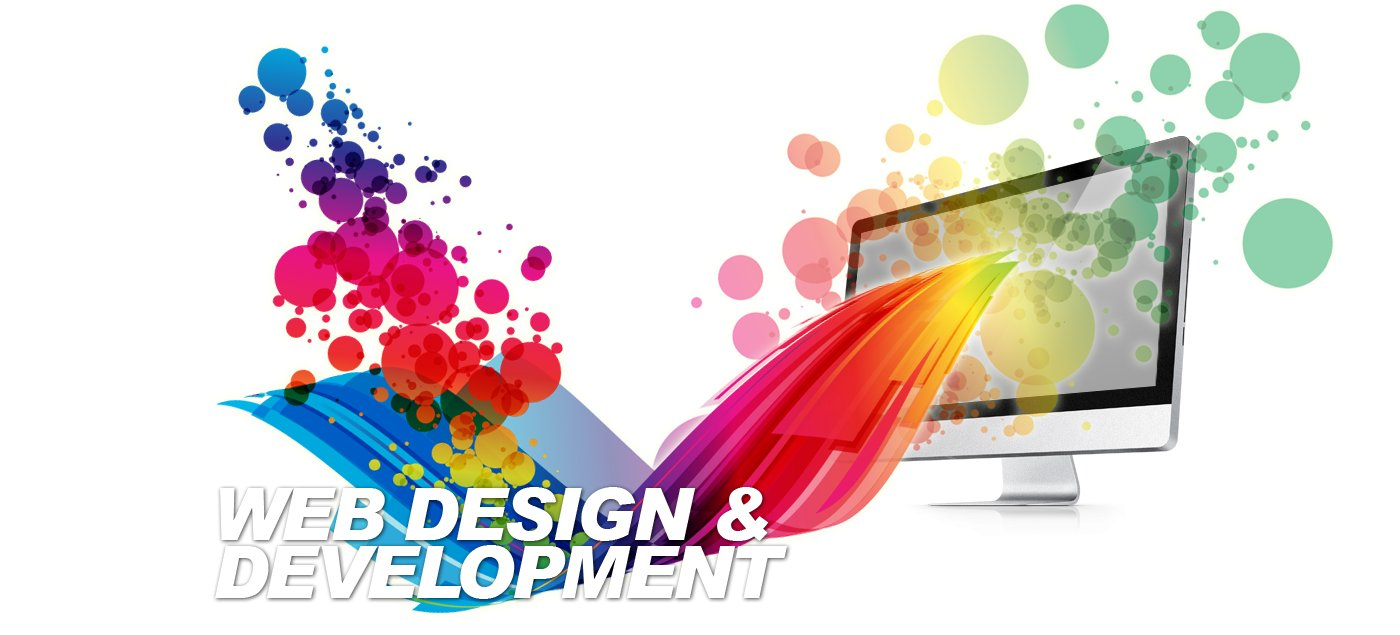 Best And Professional Web Designing And Development Company
