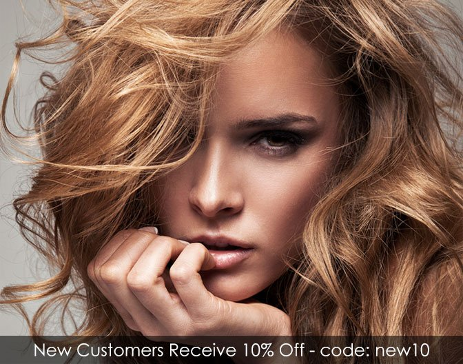 Best Online Store To Buy Hair Extensions With Finest Quality At Affordable Prices