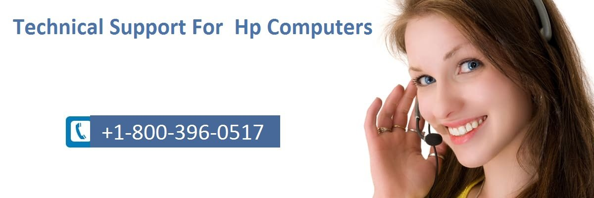 Beware Of Extra Charges In The Name Of Fake Services Or Contact Hp Support
