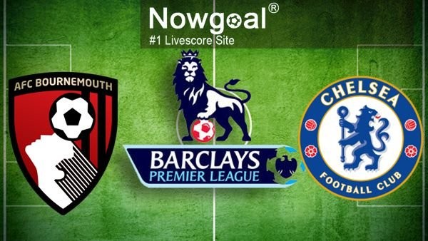 Bournemouth AFC VS Chelsea Soccer Tips English Premier League