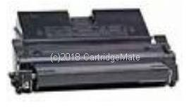 Buy New Fuji Xerox Toner Cartridges For Business Class Performance