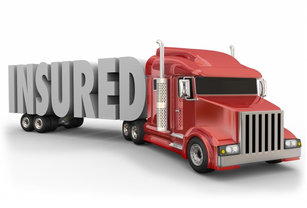 Commercial Truck Insurance – Just Enhance Your Knowledge Now!