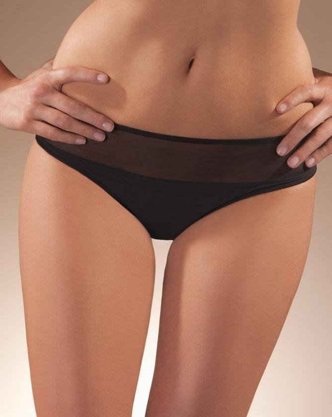 Did You Check The Van De Velde Bras At A Great Deal?