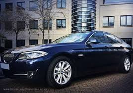 Enjoy Your Travels With South West London Airport Transfer