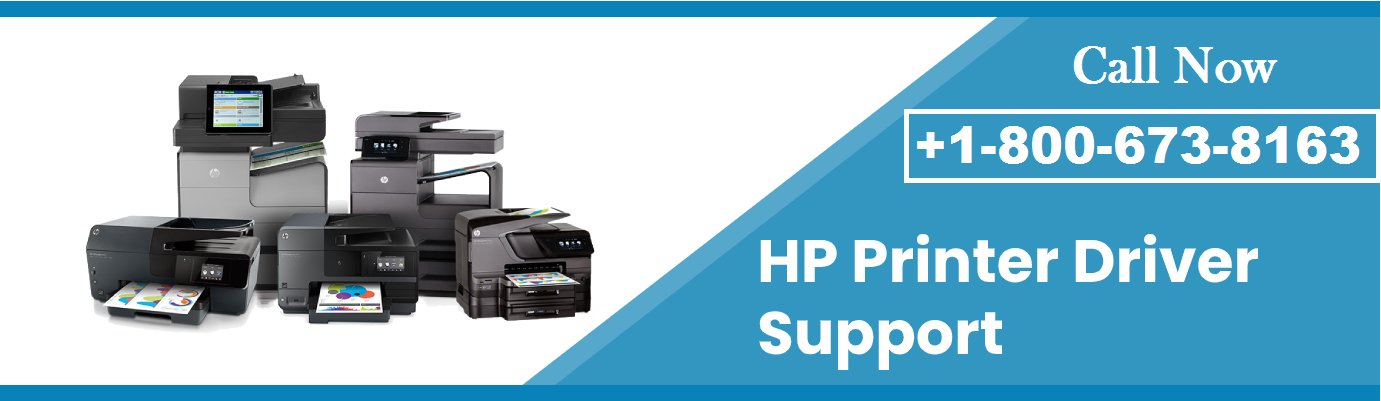 Get The Best In Class Experience With Our Hp Support Number