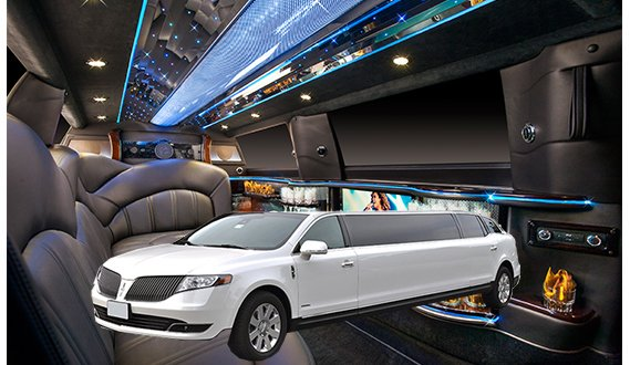 Getting And Enjoying Limo Service At The Best Price Guaranteed