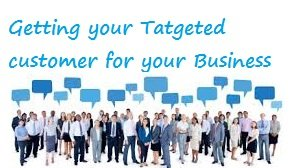 Getting Your Tatgeted Customer For Your Business Using Whois | Meta Ppc Keywords