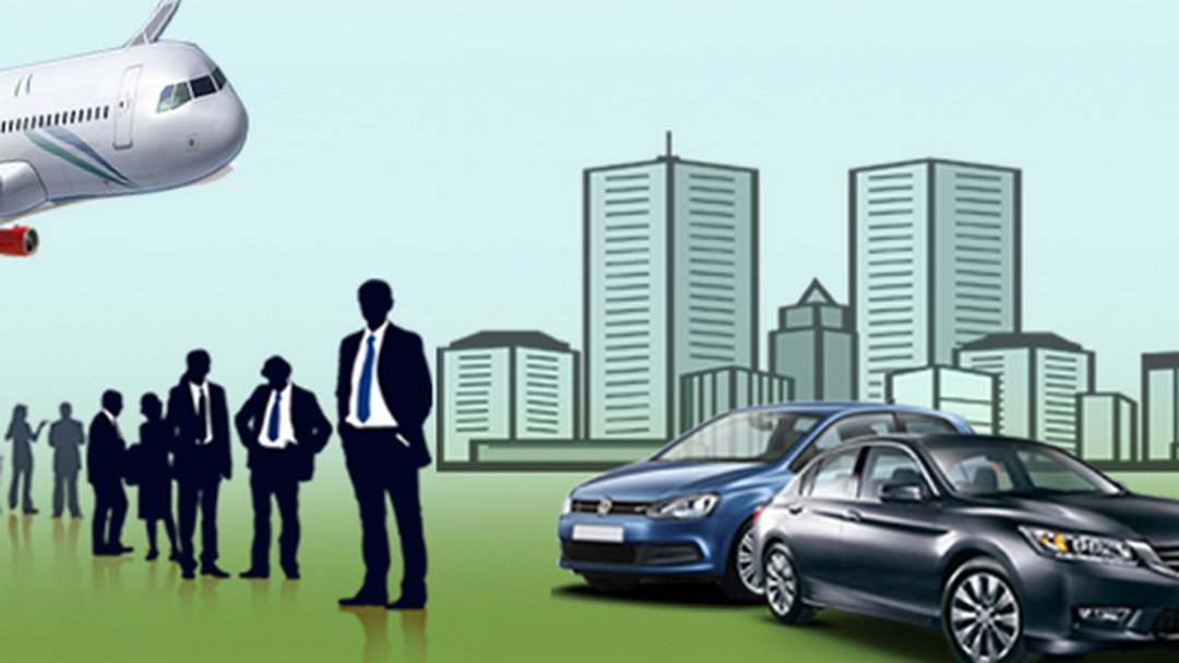 Hayber Cars Is Most Convenient Transportation For Heathrow Airport