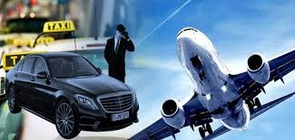 Heathrow Airport Taxi Transfer Service - Making The Right Choice
