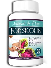 Highly Informative Details Regarding Forskolin
