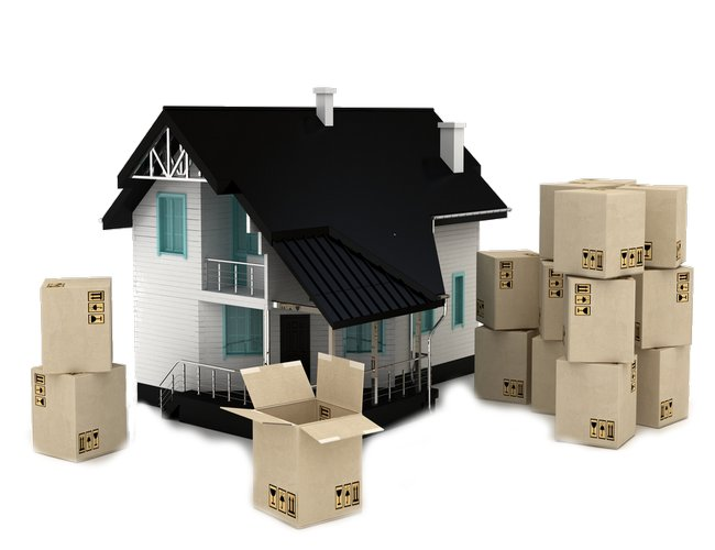 How Can You Select Easily The House Removal Company?