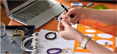 How Jewellery Software Are Helping Jewellery Businesses Optimise Productivity