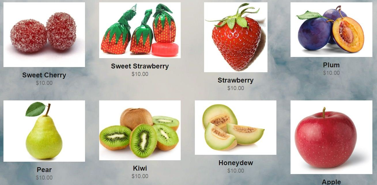 How To Find Best Fruits E-Juice Shop In Chicago, IL