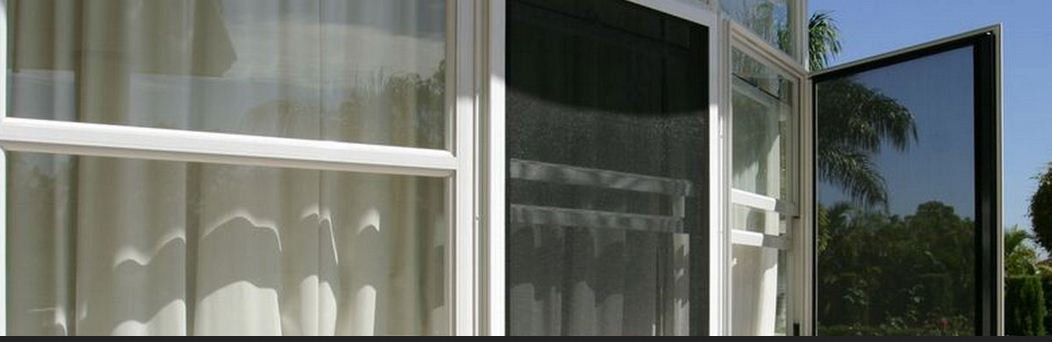 How To Find Best Supplier Of Security Screens & Doors In Sunshine Coast