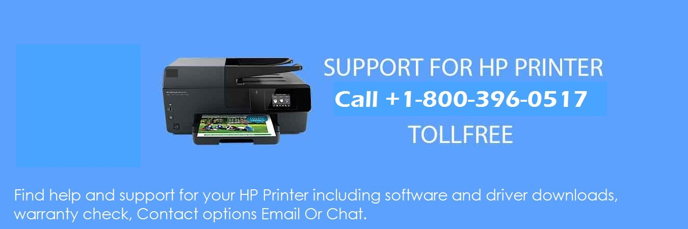 How To Fix HP Officejet Pro 9015 Printer Offline Error?
