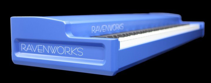 How To Get The Best Piano Keyboard On The Market?