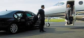 How To Make The Most Of London Travel From Heathrow Airport Transfers