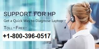 How To Remove A Virus From A HP Computer |Hp Technical Support