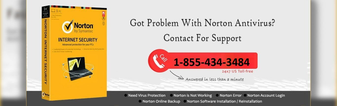 How To Secure Your Computer Using The Norton Antivirus?
