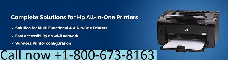 How To Setup HP OfficeJet Pro 9000 Series All-in-One Printer