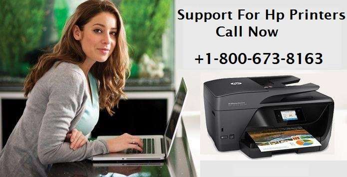 How To Solve Hp Printer Issues With Hp Printers Helpline Number {offline Problem With Expert}