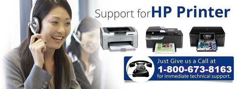 How To Troubleshoot HP Officejet Printer Ink Cartridges?