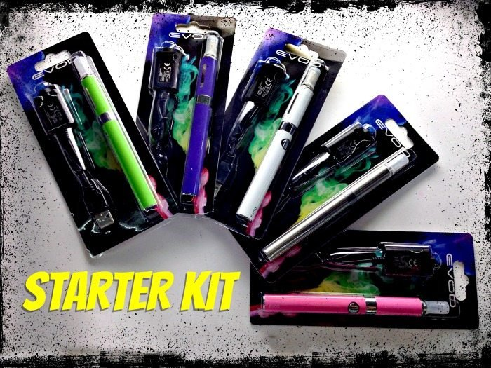 How To Use Electronic Cigarettes Or E-Cig Liquids To Quit Smoking