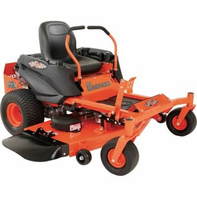 How You Can Take Benefit Out Of Husqvarna Zero Turn Mower Reviews?