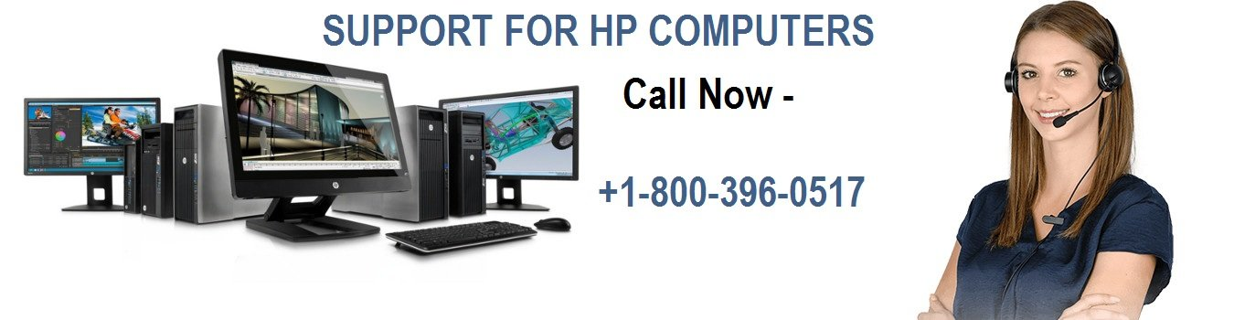Hp Contact Number+1-800-396-0517|Resolve Printers, Laptops And Desktops Issues