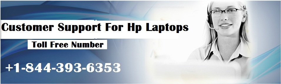 Hp Laptop Technical Support Number Usa |hp Support Phone Number