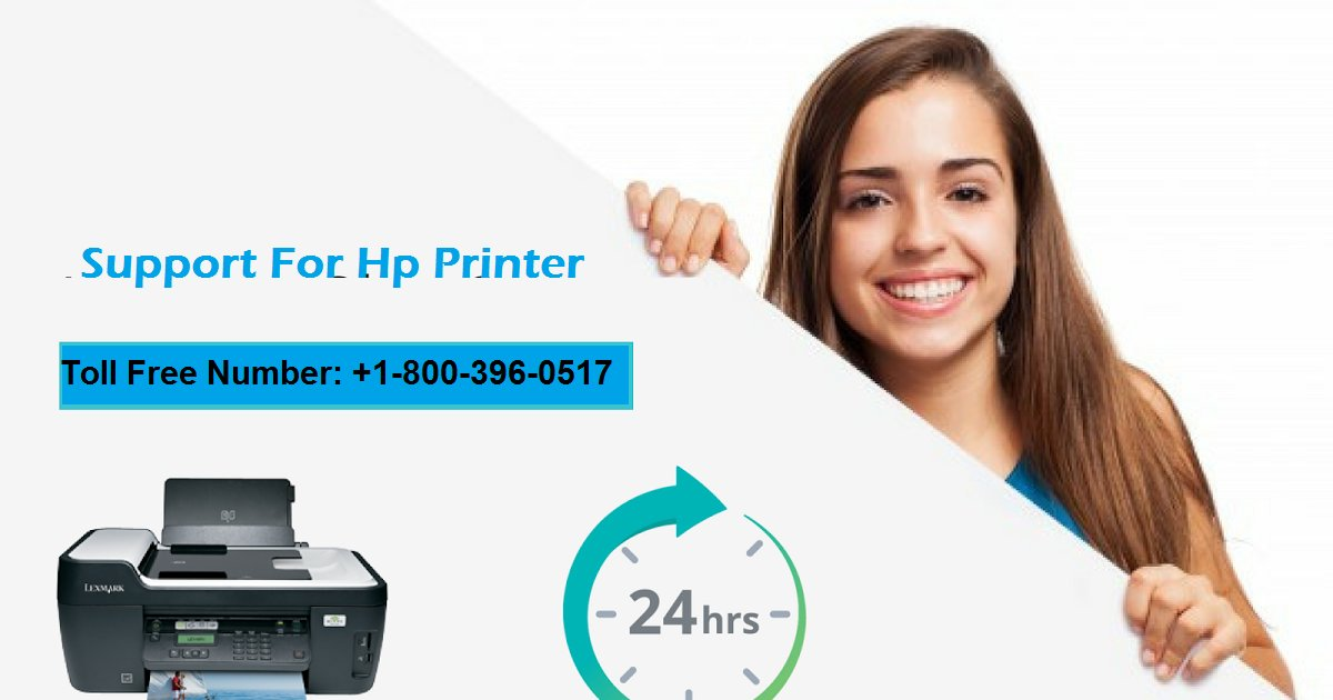 HP Printers And Scanners Get One-Stop Solution For Multiple Tech Issues
