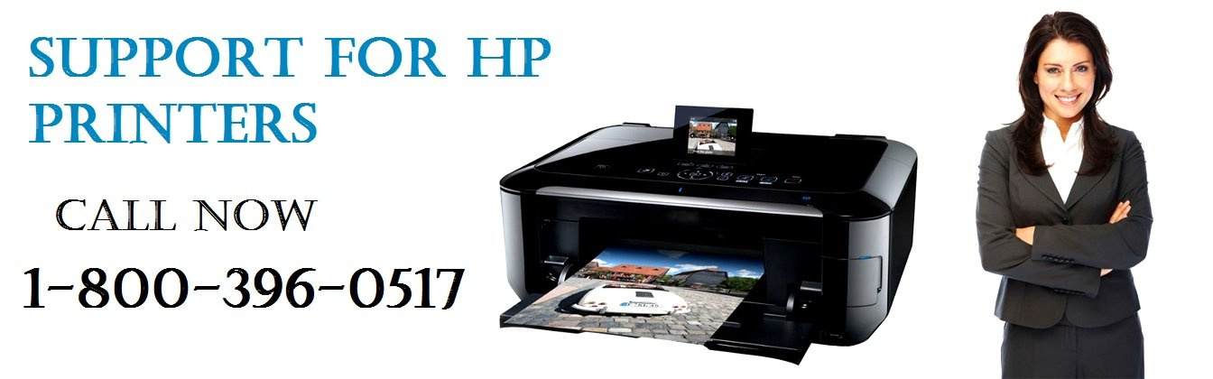 Hp Printers Support Error - Call For Error Code 0x83c0000a + 1-800-396-0517