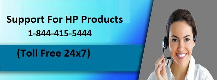 HP Support Provides Instant Solutions To Your Problems | Hp Helpline Number