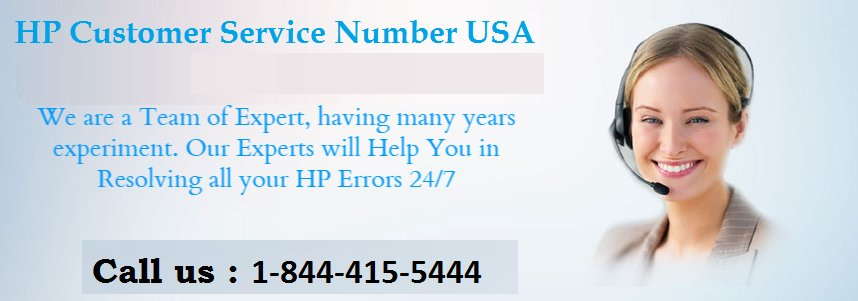 HP Technical Support Phone Number USA
