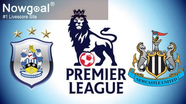 Huddersfield Town VS Newcastle United Football Tips And Prediction English Premier League