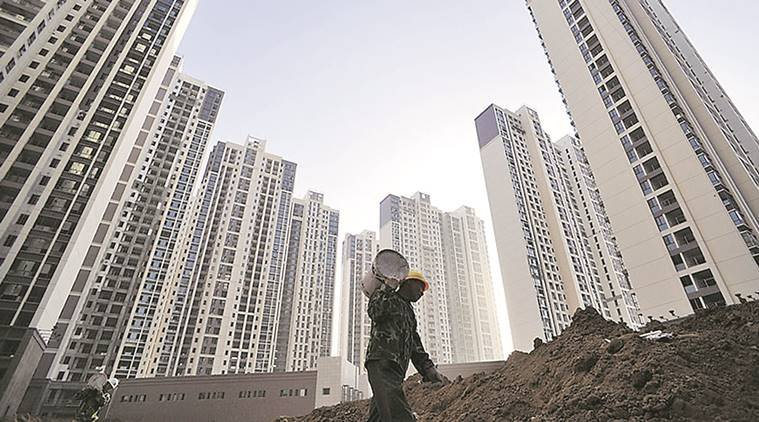 Is Now A Good Time To Buy Flats In Mumbai