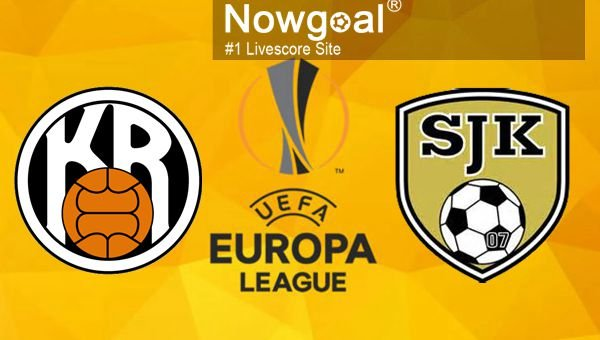 KR Reykjavik VS SJK Seinajoen Soccer Tips And Prediction UEFA Europa League