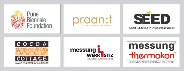 Logo Designs For SMEs And Startups Philip Designs