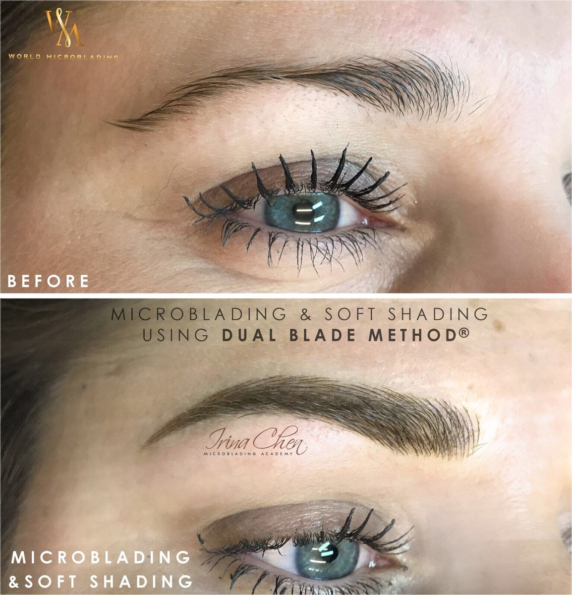 Microblading Classes: How They Could Change Your Life
