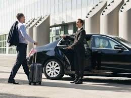 My Lifyt Minicab Services Are Very Organized At Stansted Airport Transfer