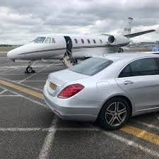 Mylifyt Offers The Best Level Of Comfort At Gatwick Airport Minicab