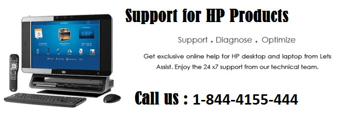 Online Technical Support For HP Computer Common Problems