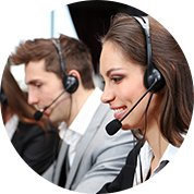 Outsourcing Premium Tech Support Services