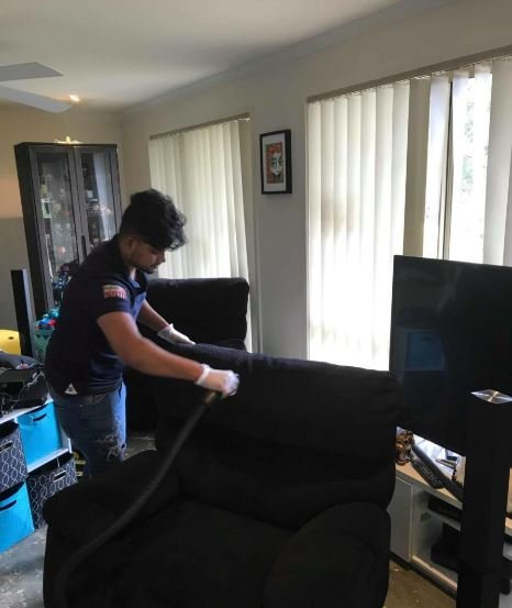Professional Office Cleaning Service Within Your Budget